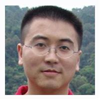 Tom Xian