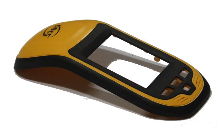 Plastic casing tool