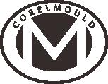Tooling & Moulding manufacturer in China Logo